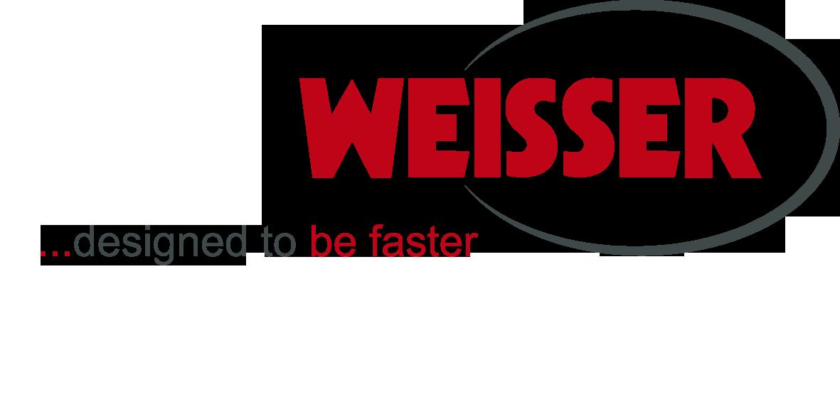 www.weisser-web.com