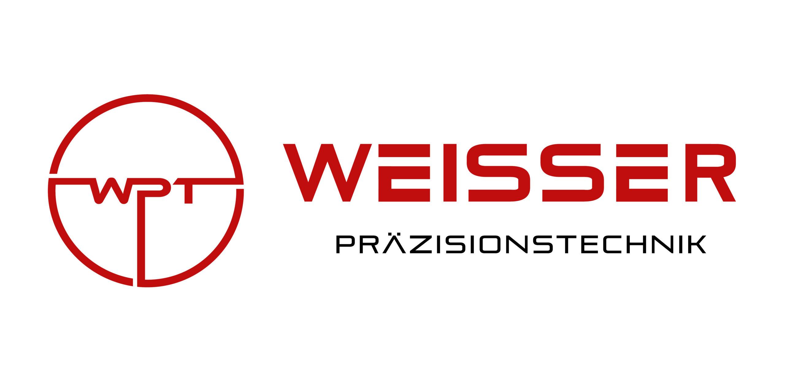 WEISSER Präzisionstechnik GmbH & Co. KG